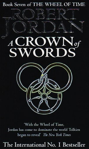 Crown2