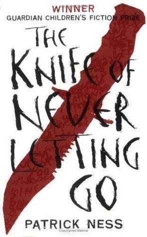 Knife (2)