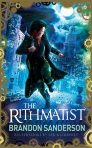 Rithmatist
