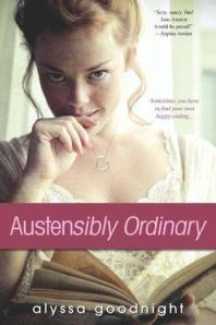 Austensibly