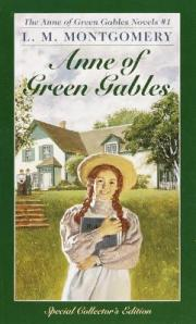 greengables